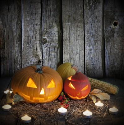 hey how for halloween!