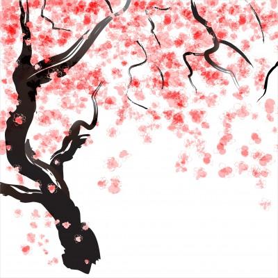 creative flowering