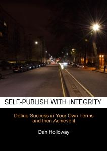 self_pub_integrity_cover