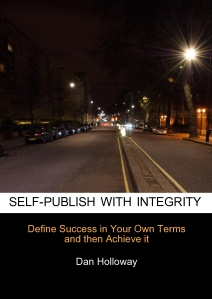 self_pub_integrity_cover