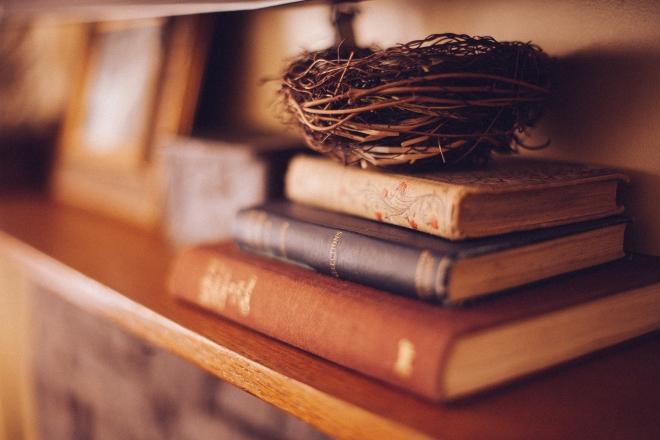 publicDomain_books_andNest